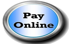 Pay Practising Fee and Print Practising License Online